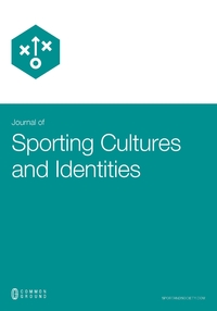 """journals community based research call for papers Special issue on """"marginalised communities, emerging technologies, and social  digital information worlds and vulnerable communities is a critical research."""