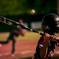Reducing Injury Risk in Youth Sports